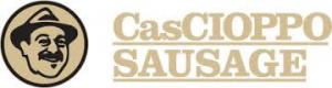 cascioppo1