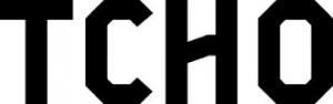 choctcho